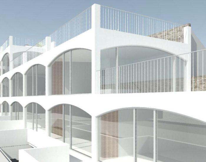Energieeffizient Bauen | Koch Gruppe